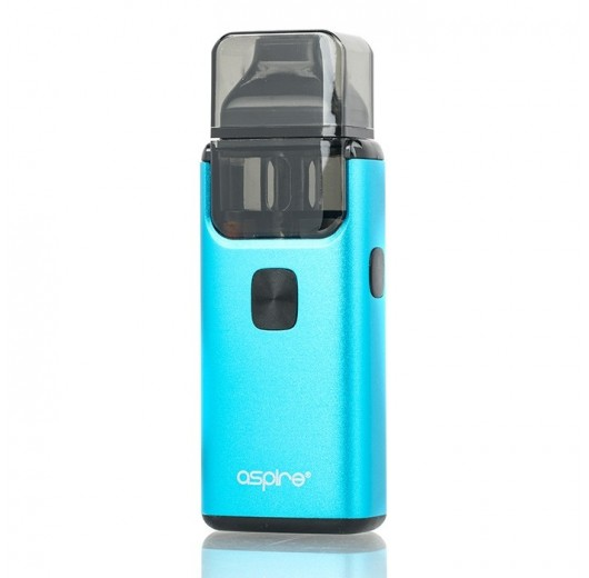 خرید ویپ vape  2 Aspire Breeze  آبی | کافه ویپ