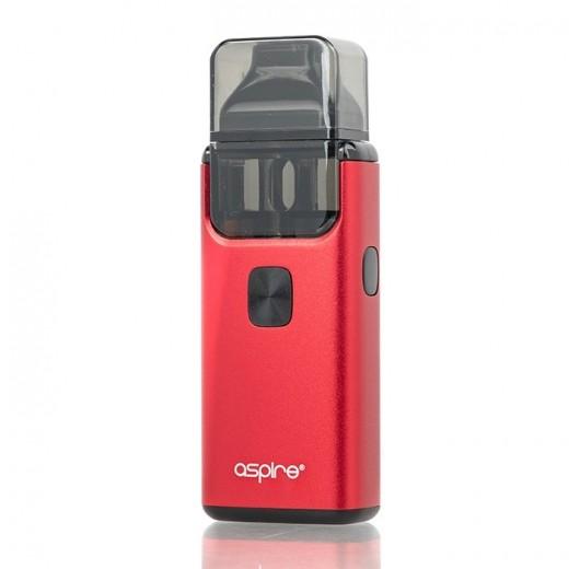 خرید ویپ vape  2 Aspire Breeze قرمز | کافه ویپ