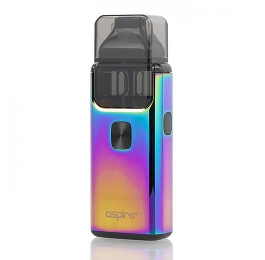 خرید ویپ vape  2 Aspire Breeze هفت رنگ | کافه ویپ