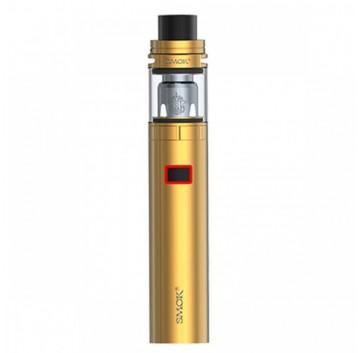 ویپ اسموک استیک طلایی SMOK Stick X8
