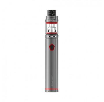 خرید Smok Stick V9 Max نقره ای | کافه ویپ